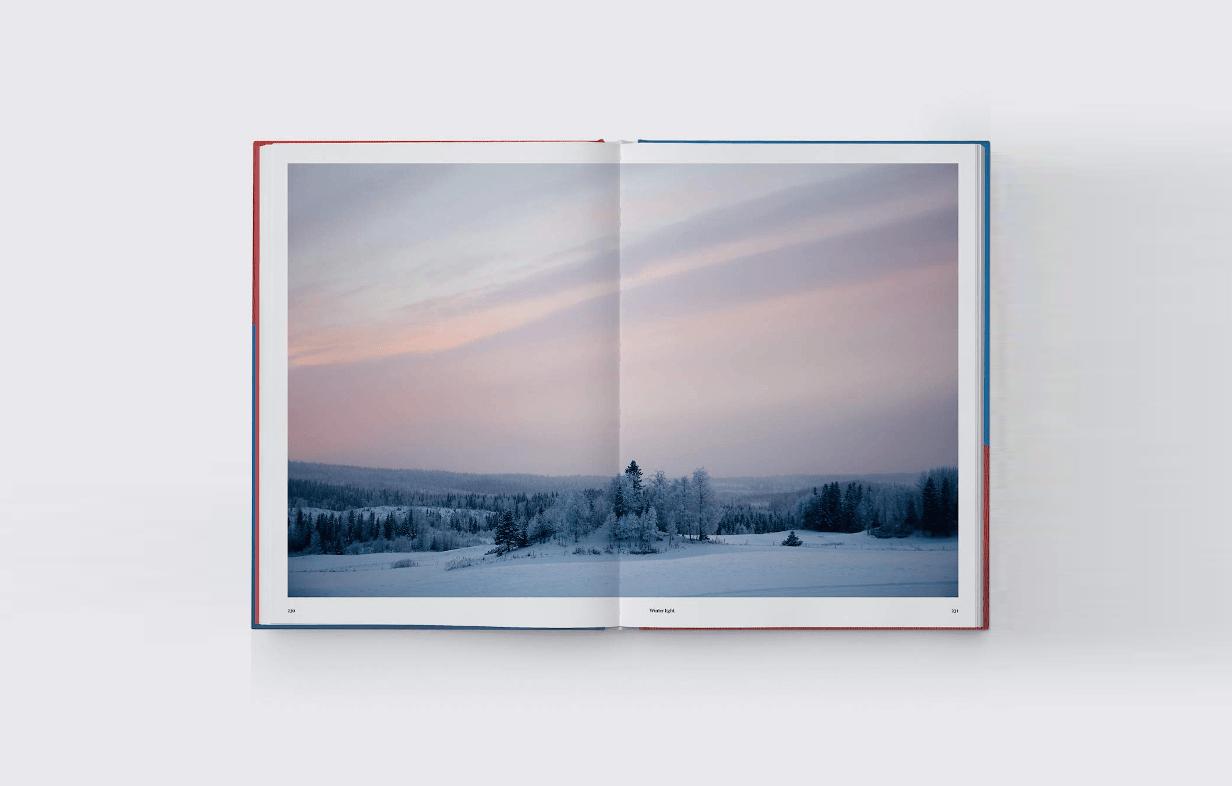 faviken book cover