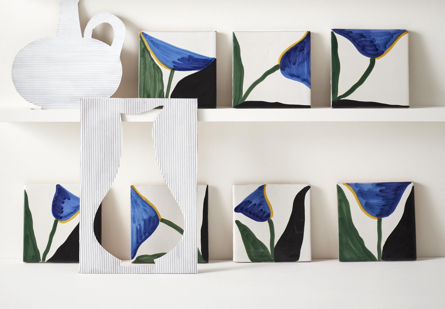 wayne pate tulip tiles for balineum 3 copy
