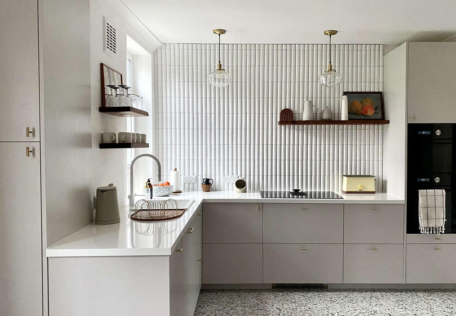 ferren gipson kitchen london 1