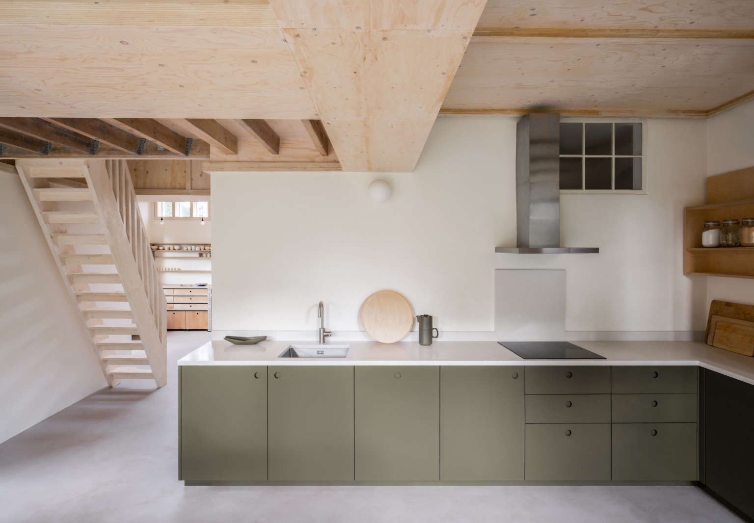 studio nencini kitchen alder brisco2