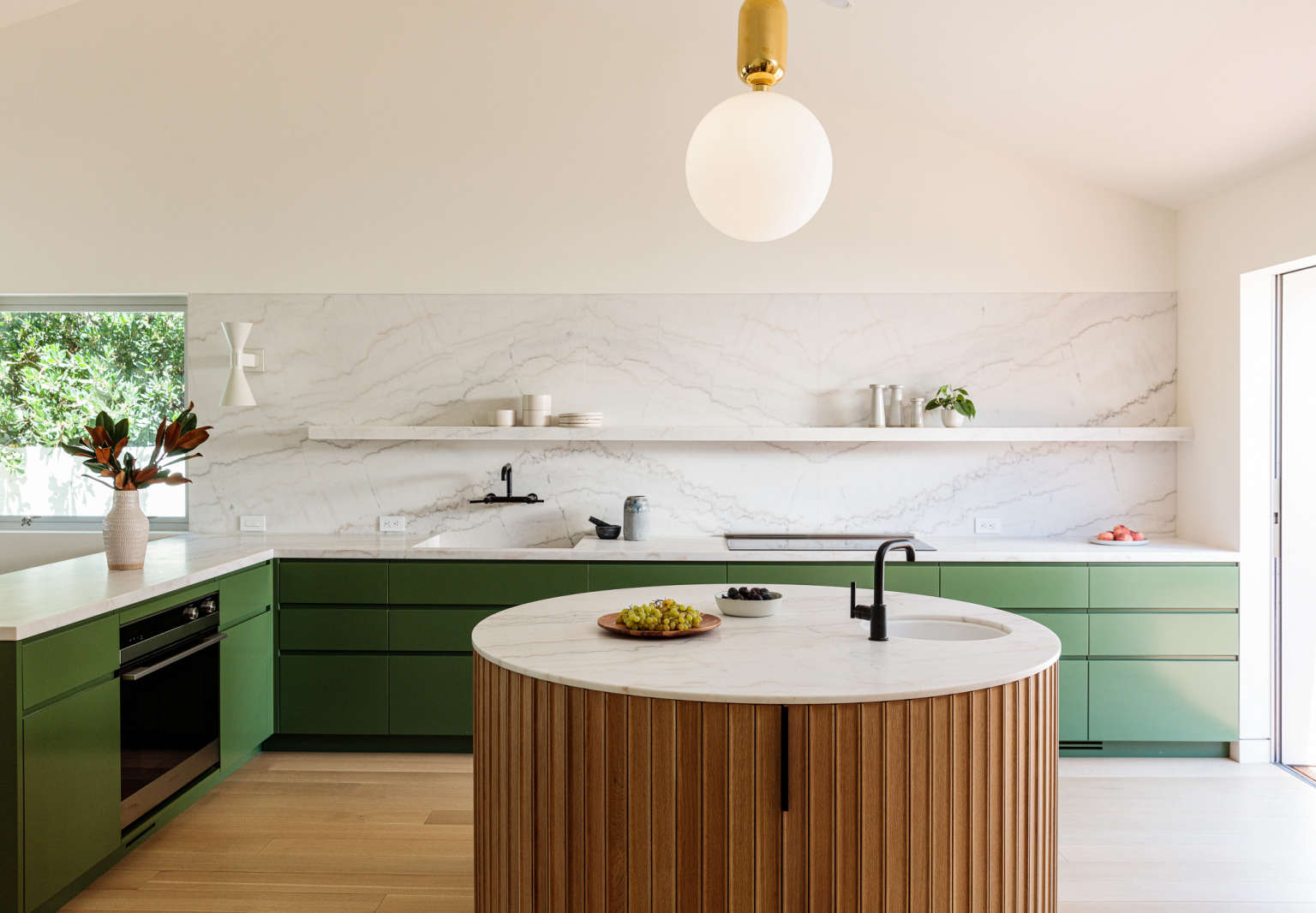 and and and studio the ingalls los angeles kitchen fisher paykel contemporary 1536x1066