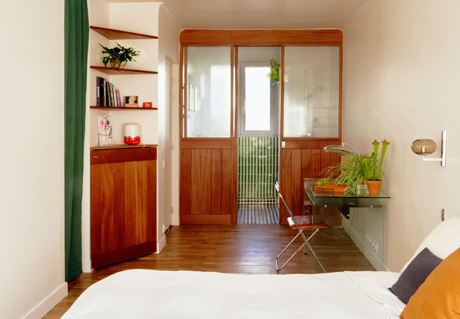 studio classico paris bedroom bath design 1 1536x1066