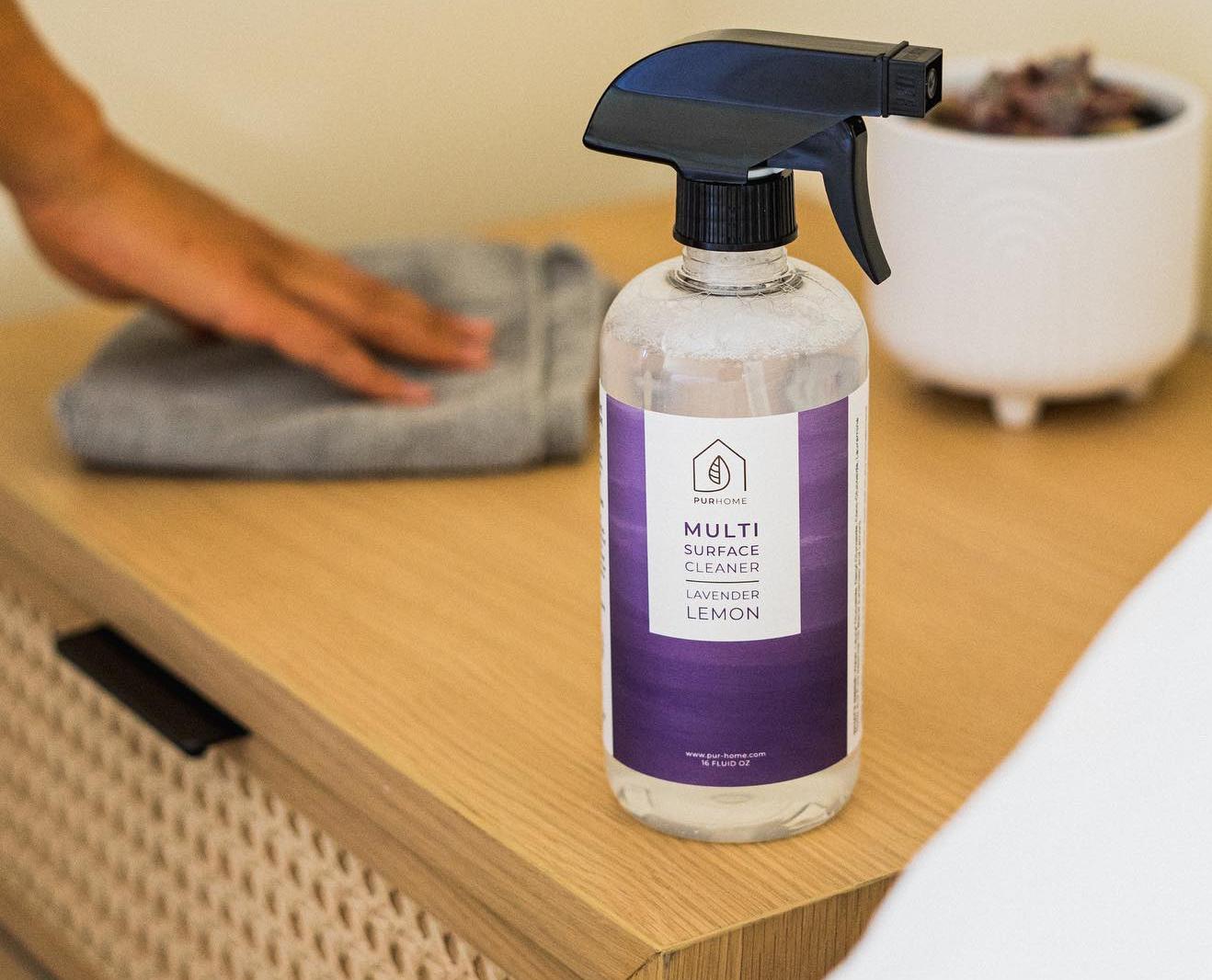 multi surface cleaner in situ pur home e1615992281591 1318x1066