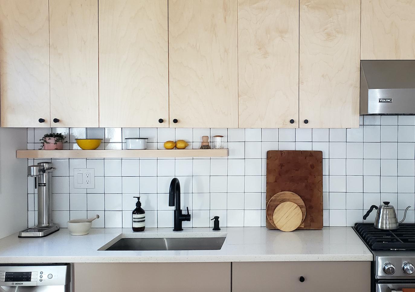 amanda de beaufort kitchen rehab diary crop