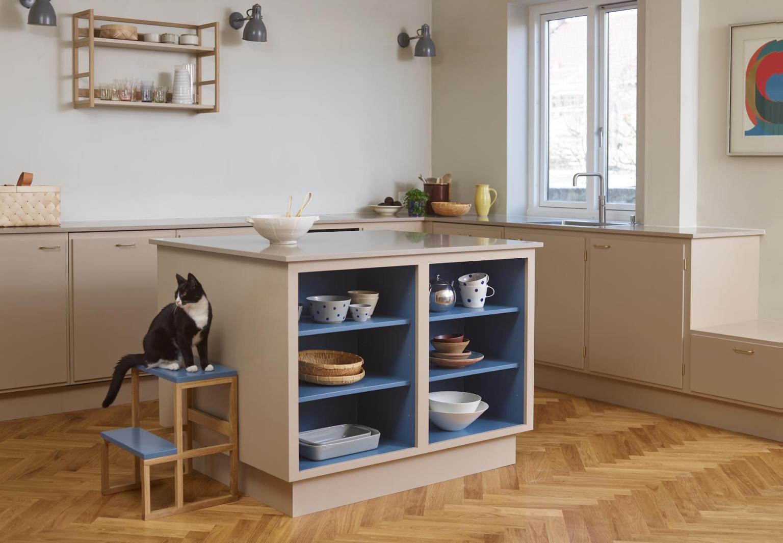 stillleben copenhagen frame kitchen 1536x1066