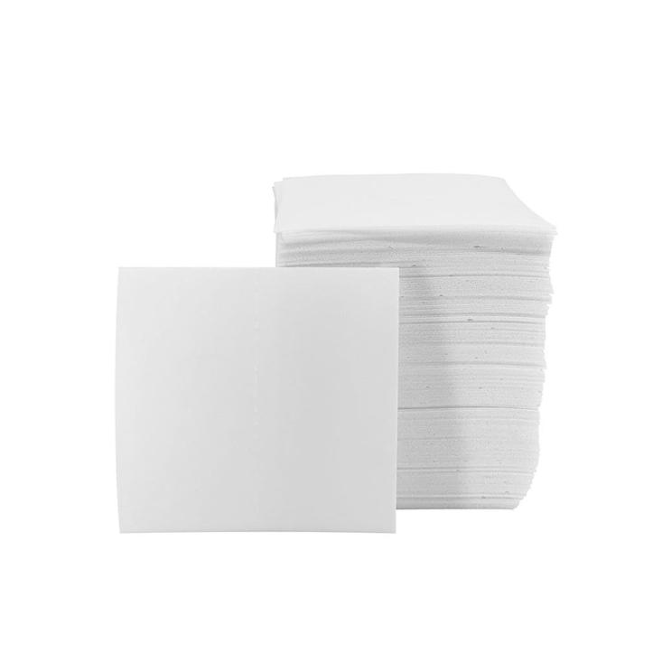 Tru Earth bulk strip laundry detergent by from Boston General Store