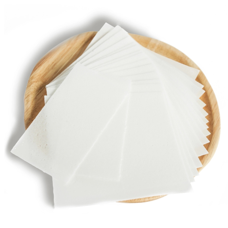 Well Earth Goods Laundry Detergent Strips