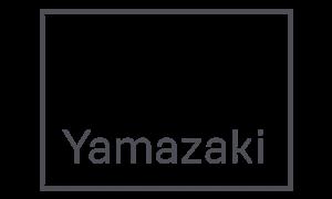 yamazaki logo 300x 180 9