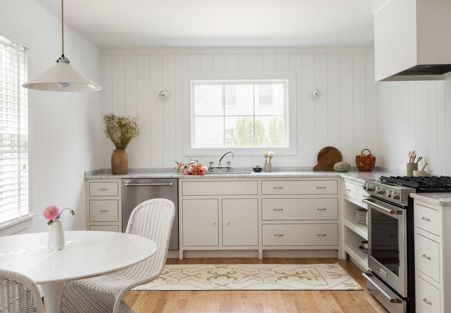 nikki amodio kitchen joyelle west 1536x1066