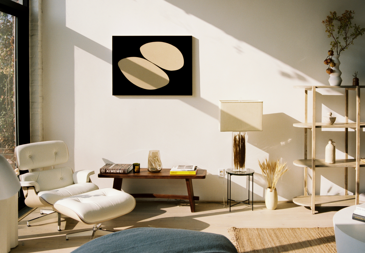 owiu biscuit loft living 4 justin chung