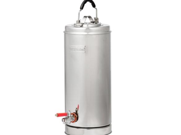 Beverage Dispenser, 2.5 L