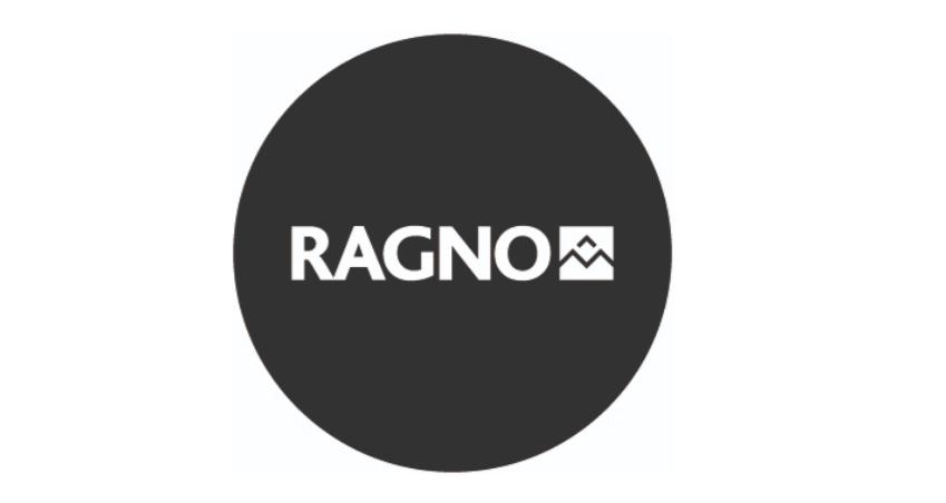 ragno logo extended 2 9