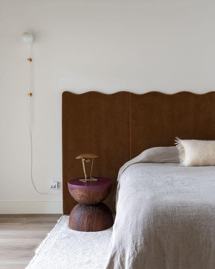cuff studio simplke bedpread