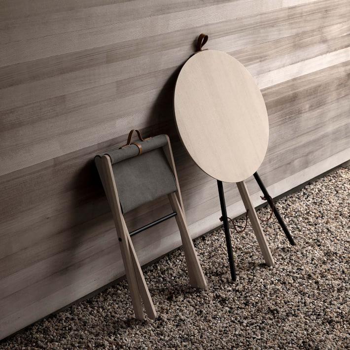 departo folding cafe table o 1
