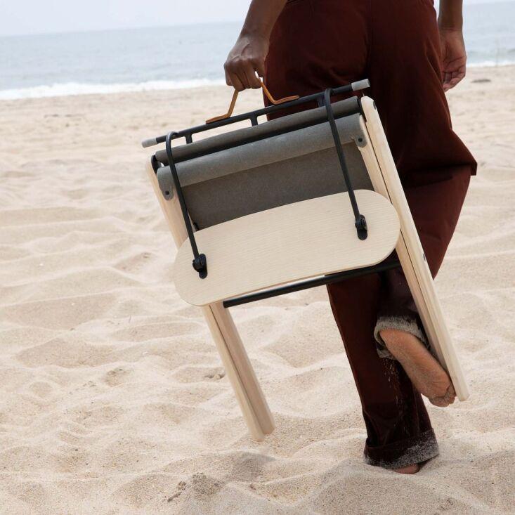departo folding chair 1