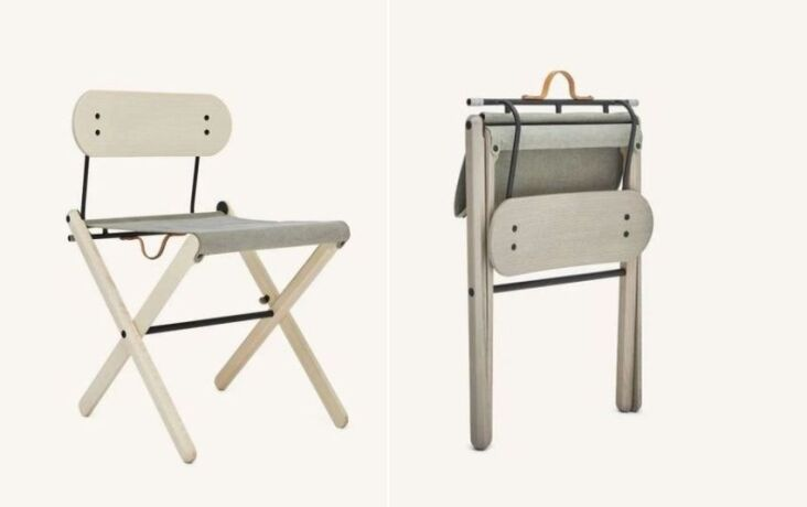 departo folding chair 6