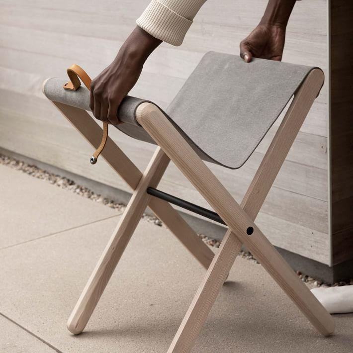 departo folding stool 2 1