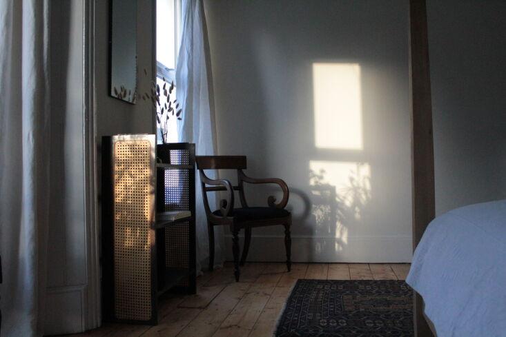 kindred house bedroom 2
