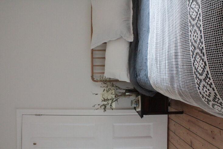 kindred house bedroom 3
