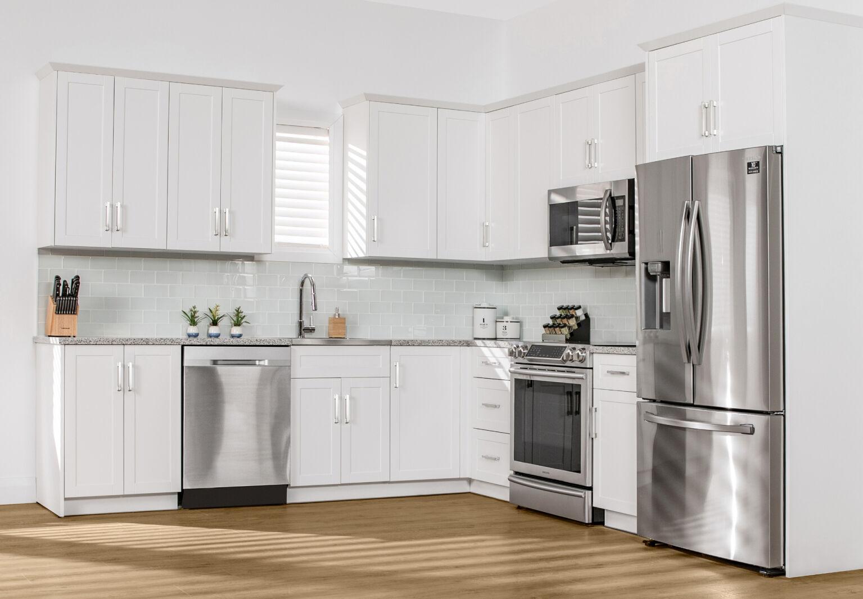 newage kitchen systems 1 1536x1066