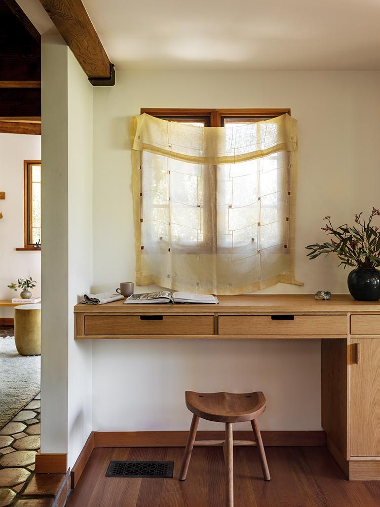 topanga house living 3 laure joliet