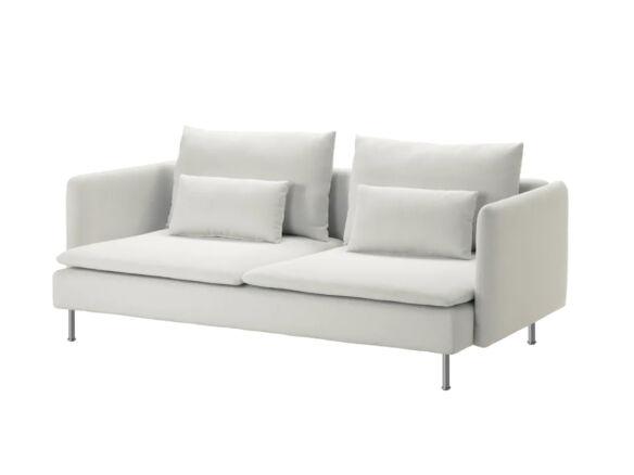soderhamn finnsta white sofa 16