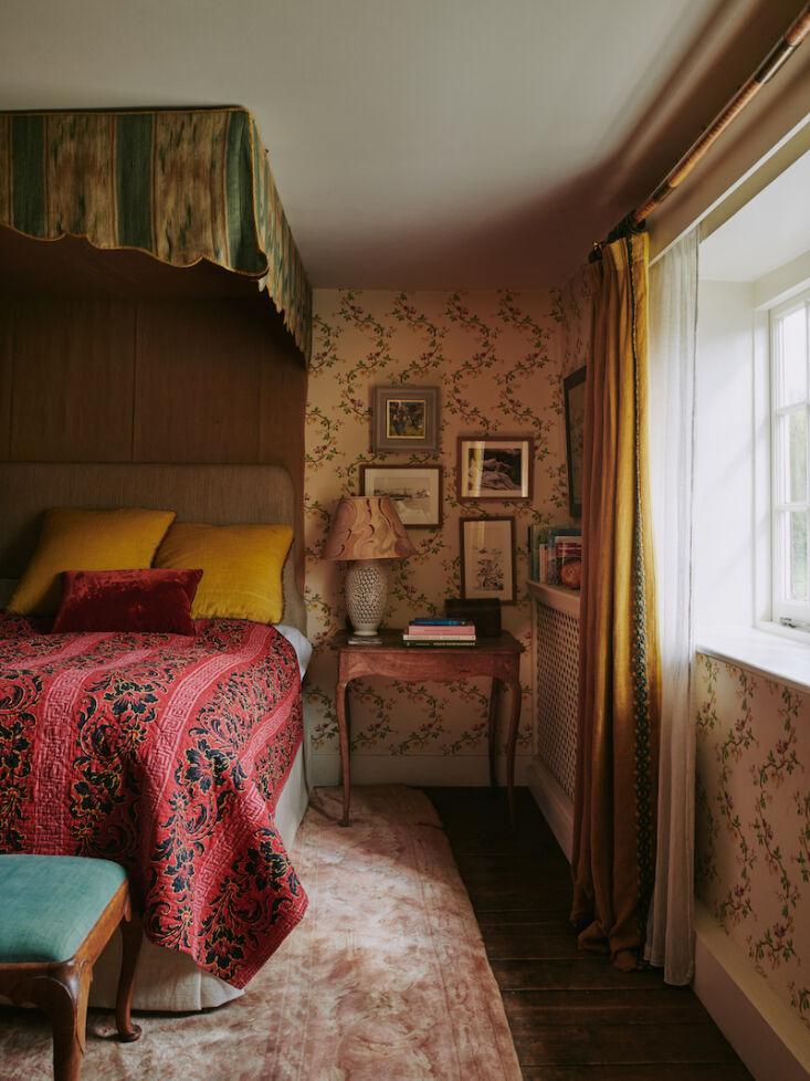 max rollitt bedroom 3