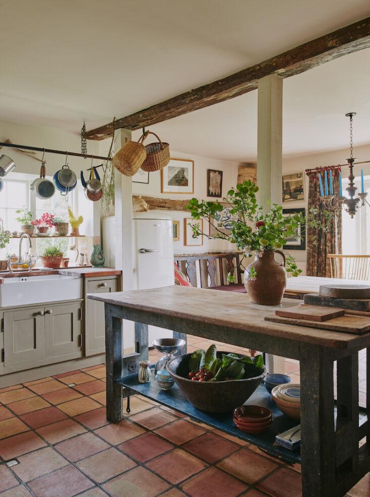 max rollitt kitchen