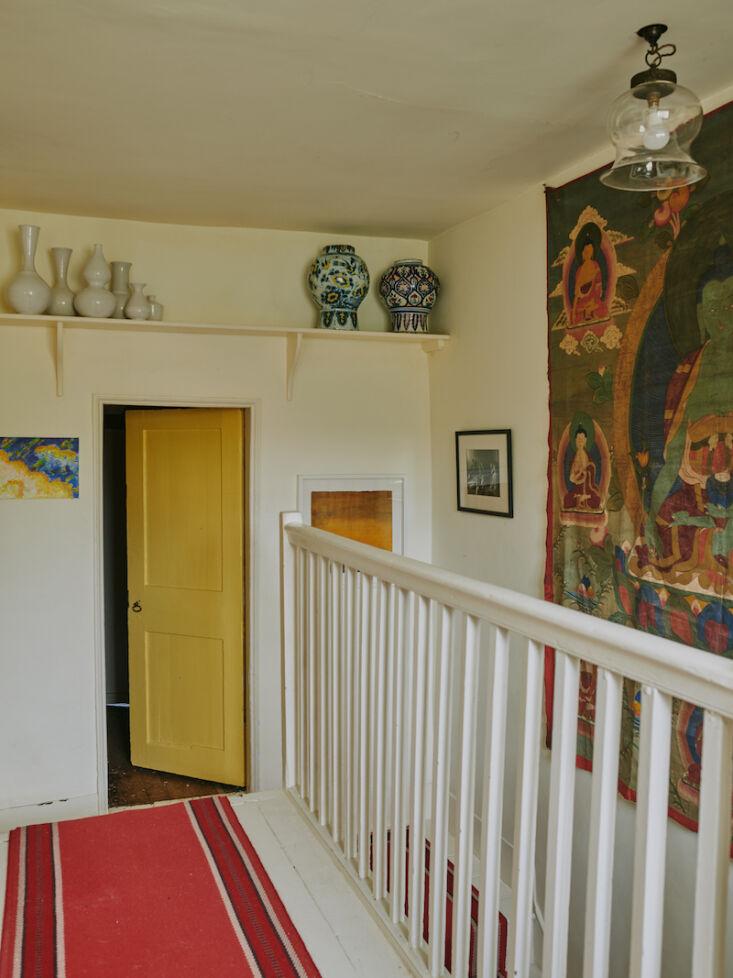 max rollitt upstairs hall