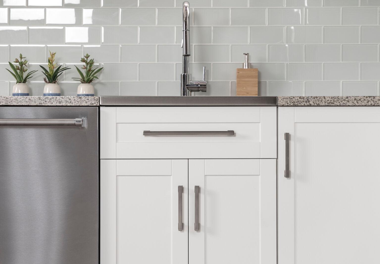 newage kitchen systems sink