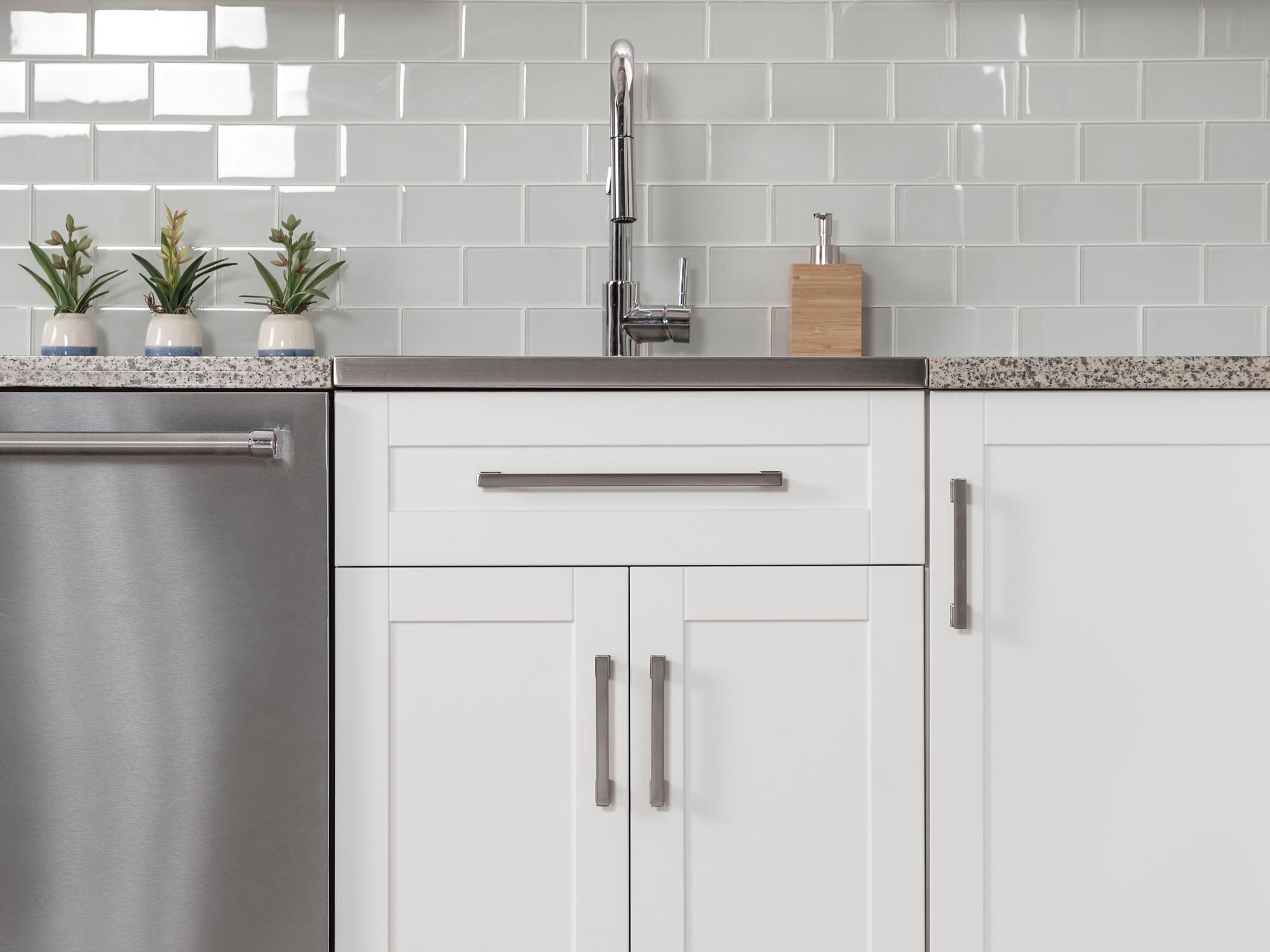 Enter to Win $1,500 Towards a Modular Kitchen Transformation - Remodelista
