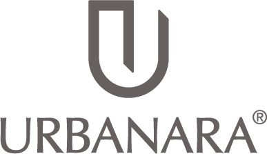 Urbanara Natural Timeless Textiles for All Over the House Without the Markup portrait 3 9