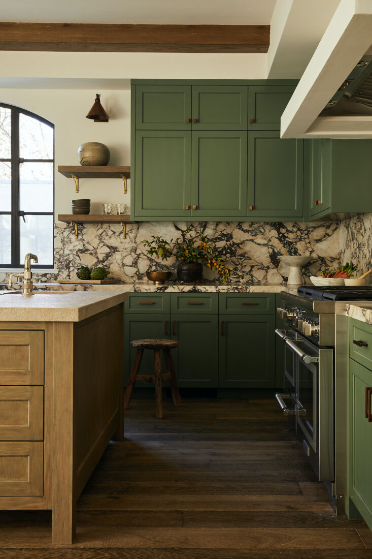 &#8\2\20;the kitchen is one of our favorite rooms in this home, as it feels 9