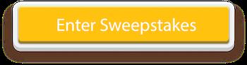 enter sweepstakes button 15