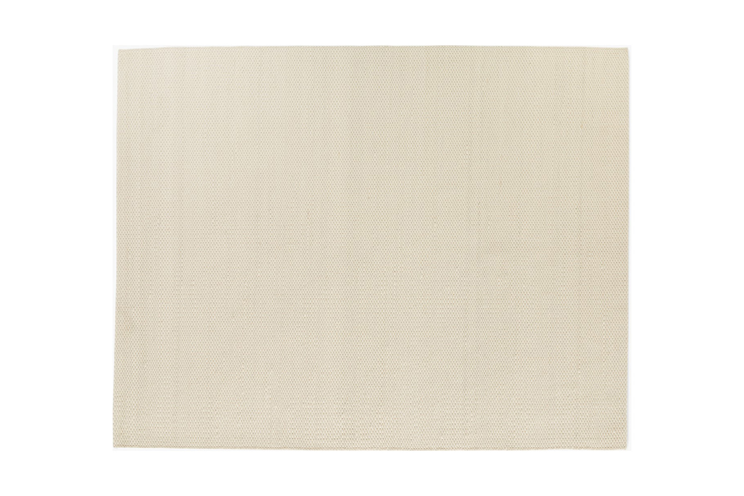 designed by obeetee, the graham rug in parchment is \$\1,695 at design within r 18