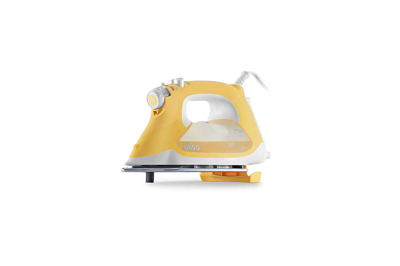 Oliso TG1600 Pro Press Smart Iron