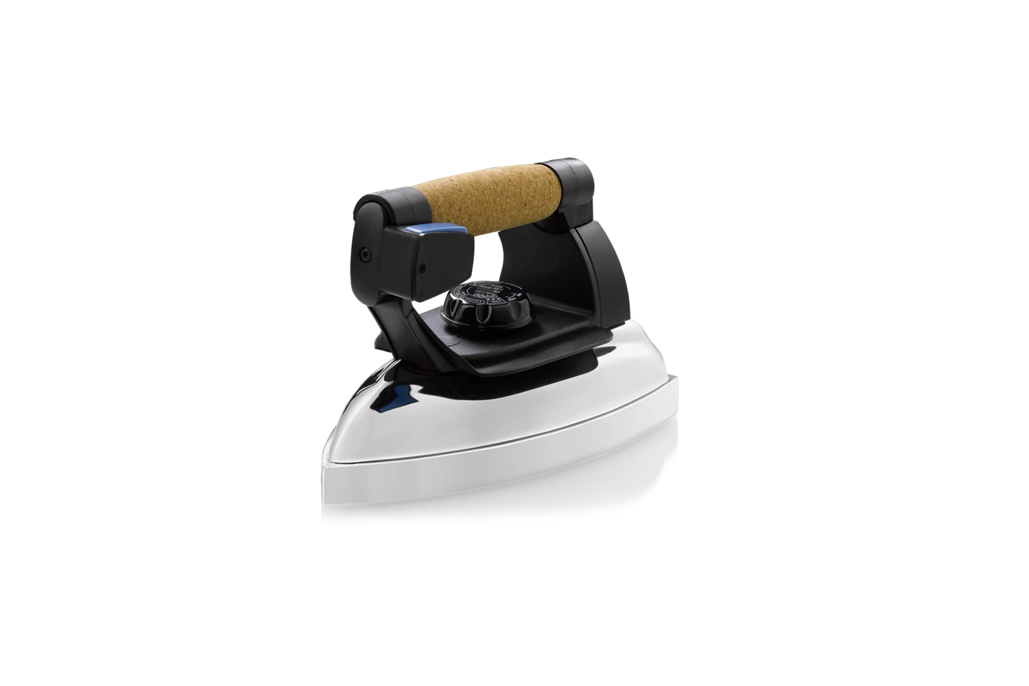 source a refurbished reliable 2000ir r classic iron for $96.75 at reliable. 15
