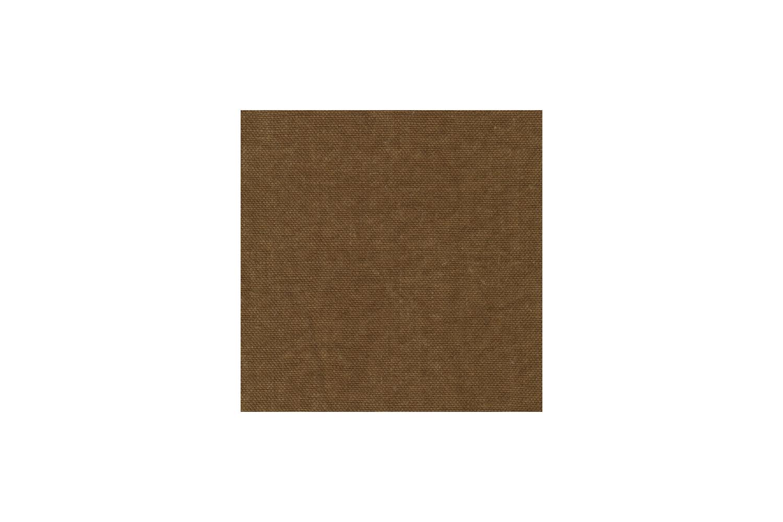 for a similar pillow, rue herold makes the rectangle cushion &#8\2\20;jamai 13