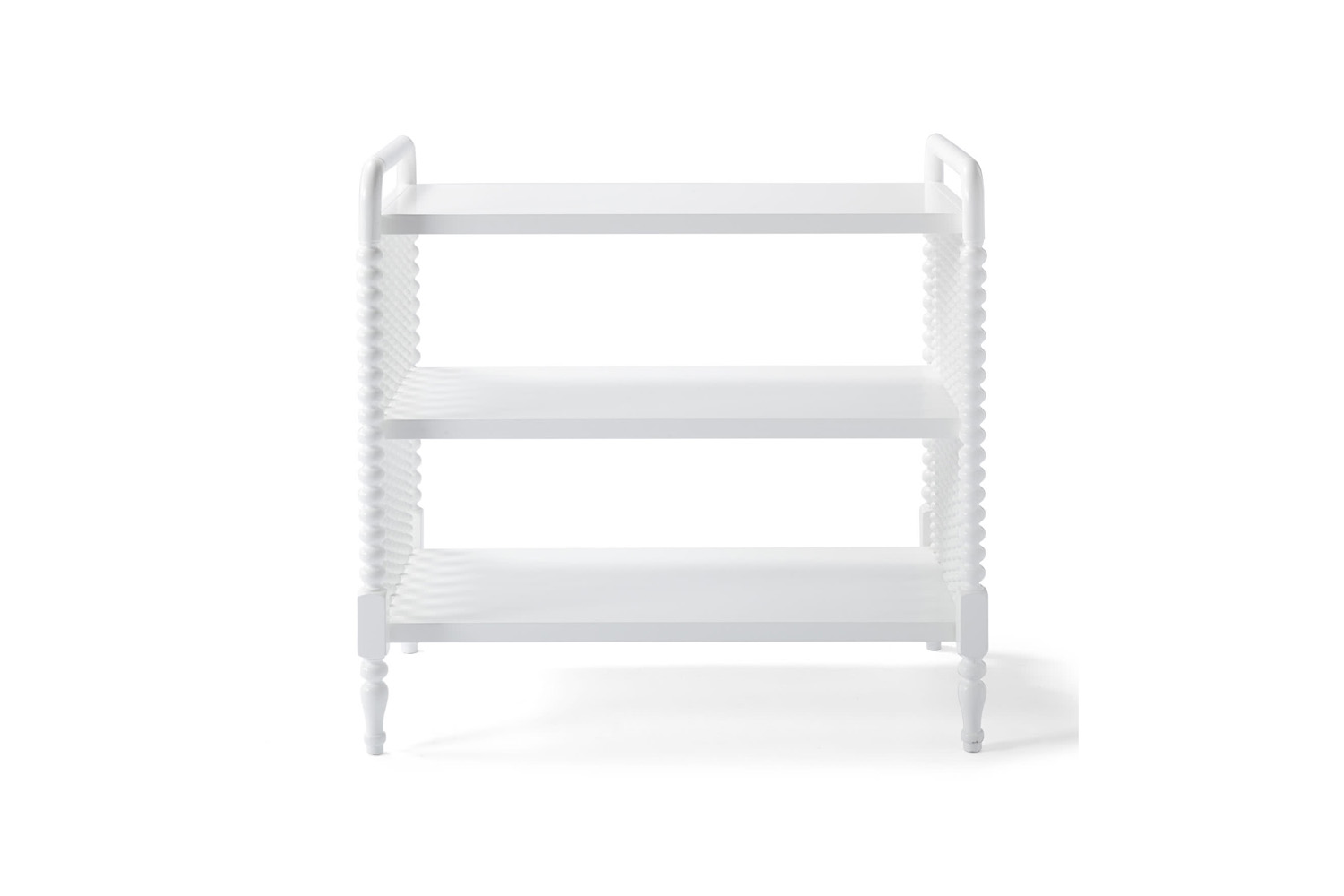 the serena & lily webster changing table is \$998. 12