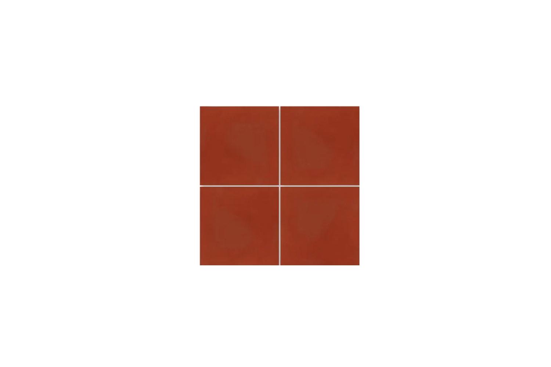the solid bold brick tile (sb 5003) is \$4.80 per piece at villa lagoon tile. 13