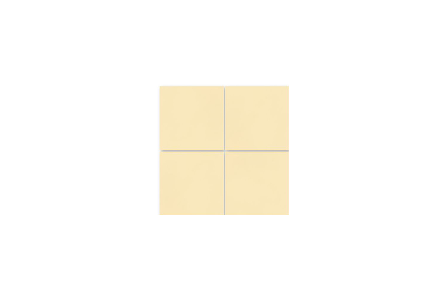 the solid straw tile (sb 7004) is \$4.80 per piece at villa lagoon tile. 12