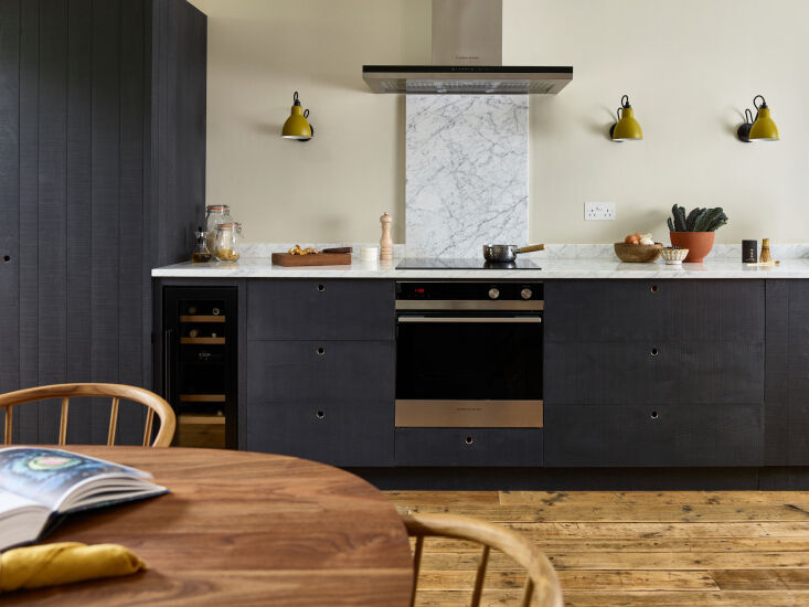 1another country paul dewart london kitchen 4