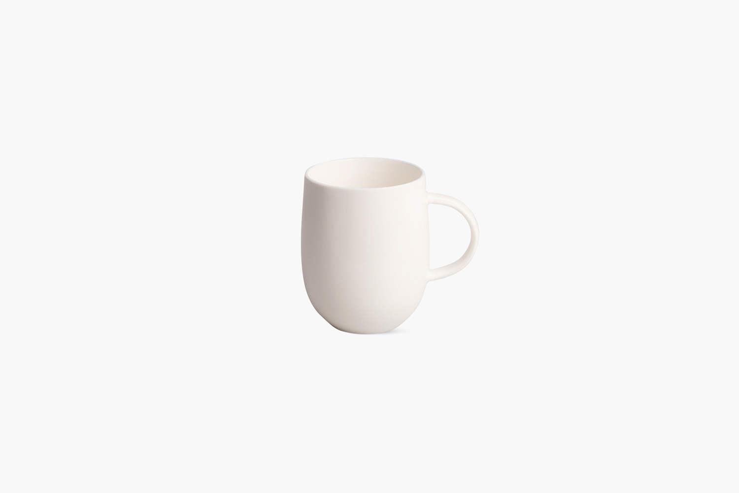 the alessi all time mugs set of 4 is $58 at design within reach. 18
