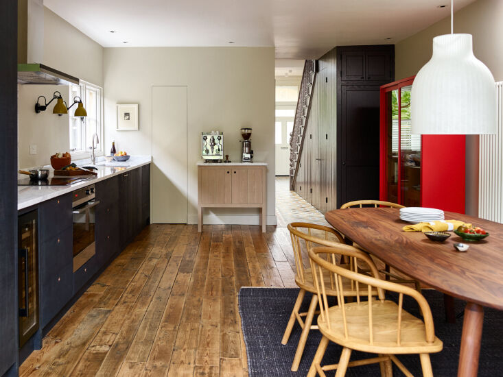 another country paul dewart london kitchen 15