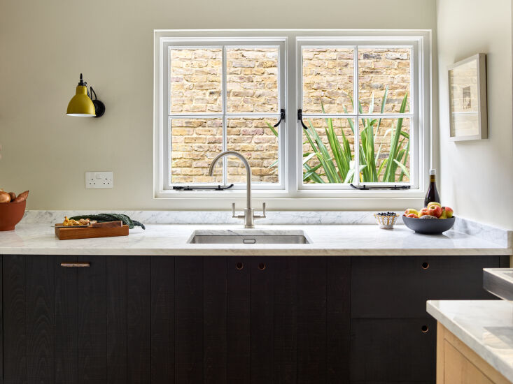 another country paul dewart london kitchen 9