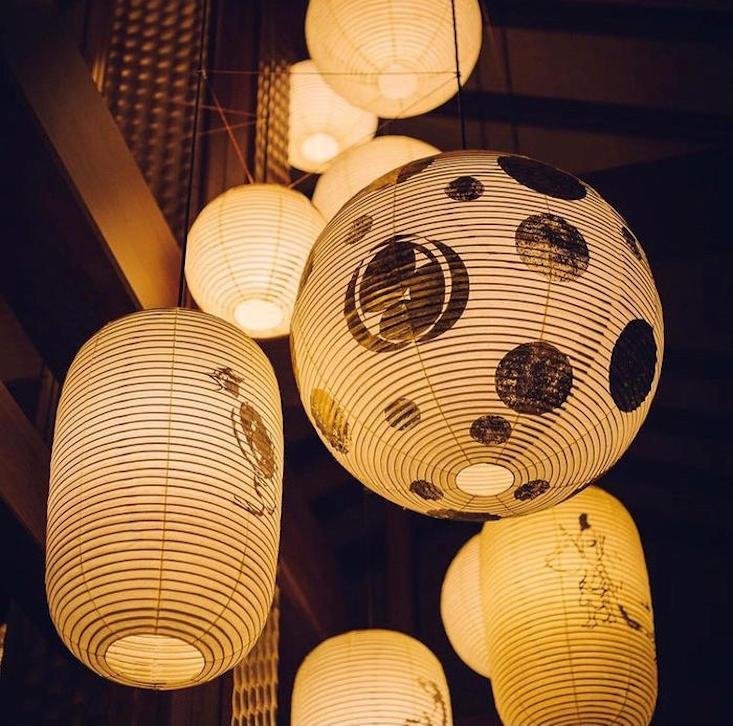kyoto lantern 10