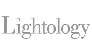Enter to Win 1000 to Spend on DesignForward Lighting from Lightology portrait 4 9