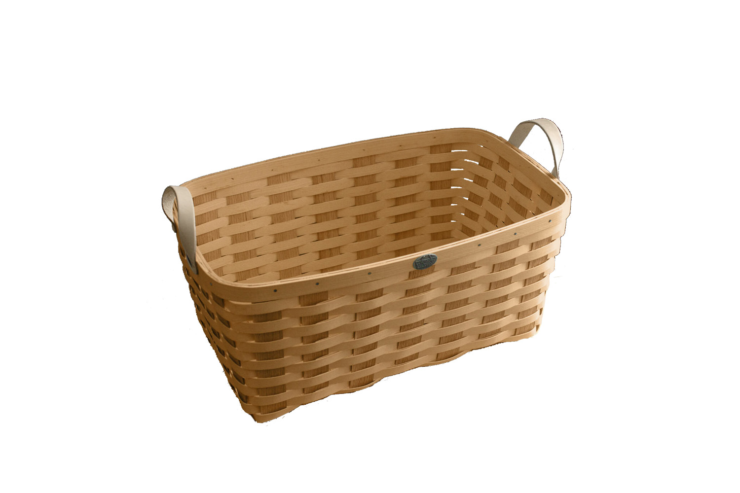 for a similar basket to the storage baskets in the pantry, the peterboro basket 25