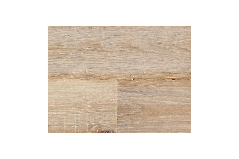 PID Floors Millville White Oak Flooring