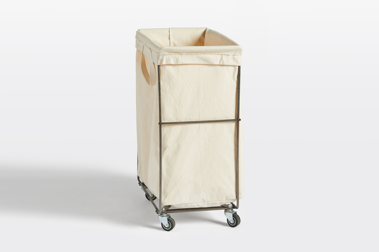 the special design of steele canvas laundry system at rejuvenation is $175 fo 18